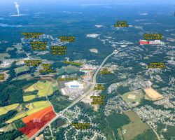 HOLLY-SPRINGS-AERIAL-WITH-LABELS-13-0830-191